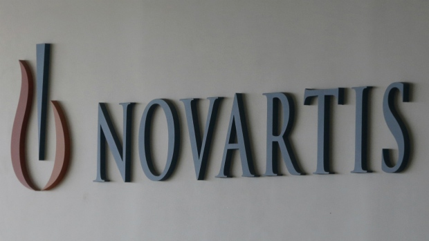 FDA approves Novartis drug as first-line treatment for breast cancer