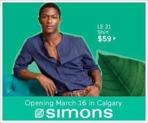 Simons Lui 300x250