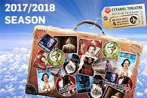 Citadel-2017-2018-season