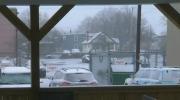 CTV Atlantic: Nor'easter hits Maritimes