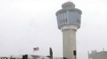 CTV Atlantic: Storm causes travel disruptions