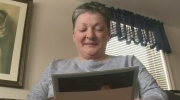 CTV Atlantic: Victim's sister speaks out
