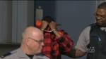 CTV Atlantic: Man acquitted in home invasion facin