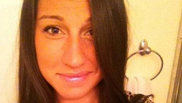 Police suspect same person in Musitano death, murder of young woman