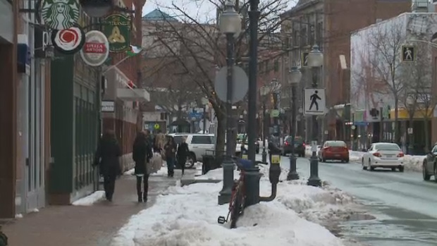 n b  economist says moncton needs to attract up to 3 000