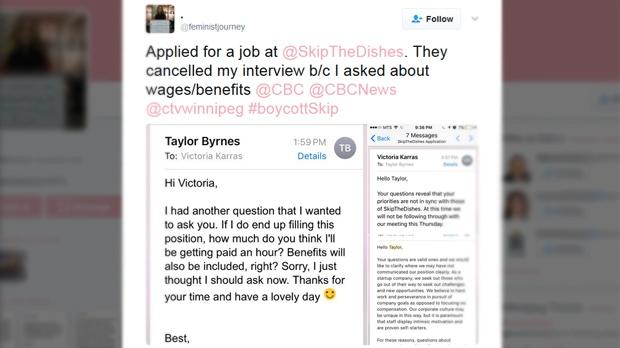 Taylor Byrnes