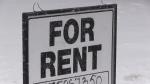 Hot housing market hurting Barrie renters