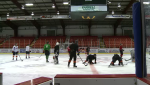Yorkton Terriers prepare for playoff battle