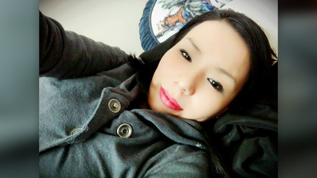 Winnipeg police arrest, charge men with killing Tina Fontaine's cousin