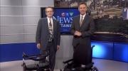 CTV Ottawa: Helping people stay mobile