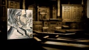 CTV National News: Cyberbully sentenced