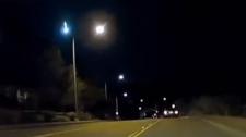 meteor bc
