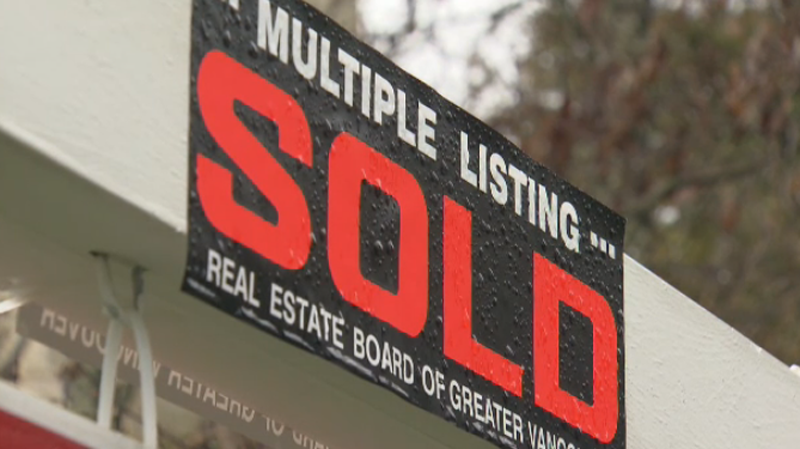 Changes to B.C.'s foreign buyers tax