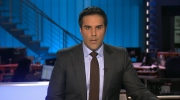 Omar Sachedina for Friday, March 17, 2017