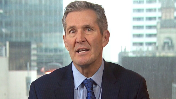 CTV QP: Making 'the best of a bad proposal'