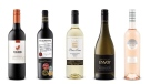 Natalie MacLean's Wines of the Week Mar. 20, 2017