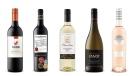 Natalie MacLean's Wines of the Week Mar. 20, 2017
