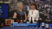 CTV Ottawa: Celebrating 'The Notes', pt. 1