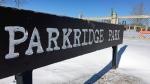 Parkridge