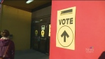 CTV Atlantic: Referendum before voting age change