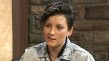 CTV Atlantic: LGBTQ community upset with YouTube