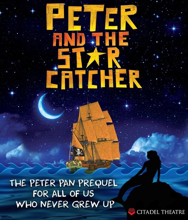 peter-620