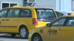 Council eliminates fee for accessible taxis