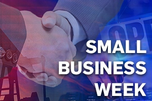 small-biz-week-300