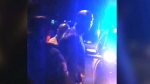 Singer, actor Wyclef Jean mistakenly handcuffed in