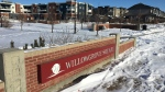 On the Block: Willowgrove