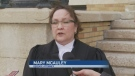 CTV Prince Albert Web News March 21, 2017