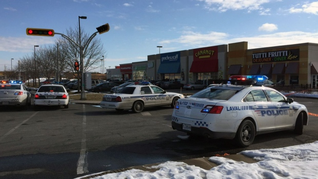 deadly kidnapping in laval ctv montreal news