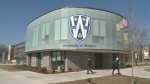 """University of Windsor has earned the top spot on the list of """"Canada's Rising Stars"""""""