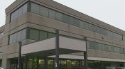 CTV Barrie: Dermatologist found guilty