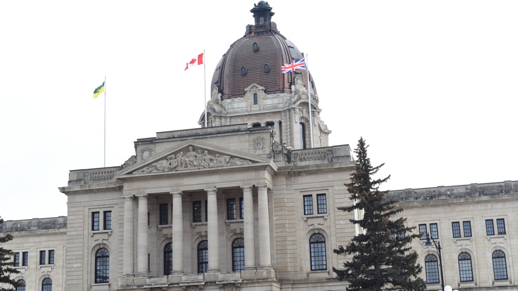 Legislative Assembly amends rules to accomodate members with disabilities,illness, infants