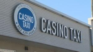 Casino taxi halifax address casino a martin scorsese film