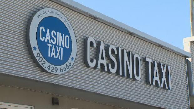 Casino taxi black casino gratuit jack