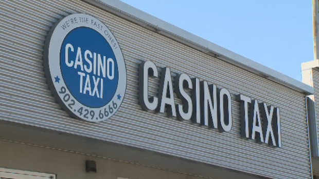 Casino Taxi says it will use technology and a renewed-focus on morals and ethics to address the growing concern about passenger safety.