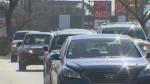 Manitobans to vote on province's worst roads