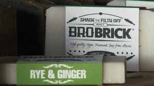 bro-brick-1