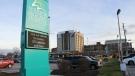 Windsor Regional Hospital's Met Campus is shown in this file photo on Dec. 5, 2012. (Melanie Borrelli / CTV Windsor)
