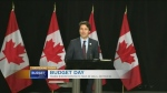 CTV Morning Live News March 22