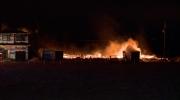 St-Lazare fire (CTV Montreal / Cosmo Santamaria)