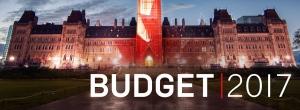 Federal Liberal Budget Kills Off 71 Year Old Canada