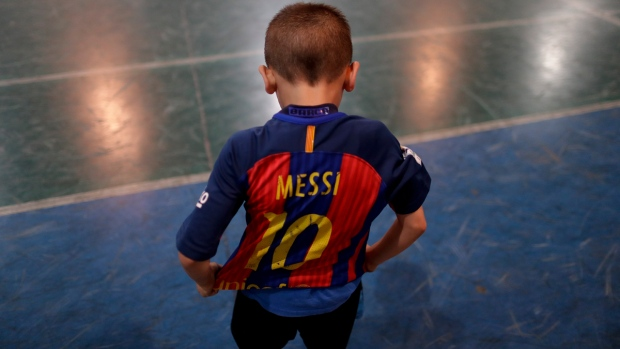 9b61976d235 The next Messi may be training at this youth soccer academy