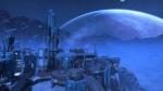 Edmonton-based company creates 'Mass Effect: Andro