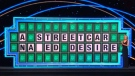 'Wheel of Fortune' fail: A Streetcar 'Naked' Desir