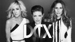 Dixie Chicks CTV Morning Live