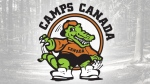 CTV Morning Live Camps Canada