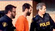 Stepfather arrested for second-degree murder